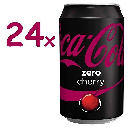 coca-cola-zero-cherry-24-x-033l-dose-coke-zero-cherry