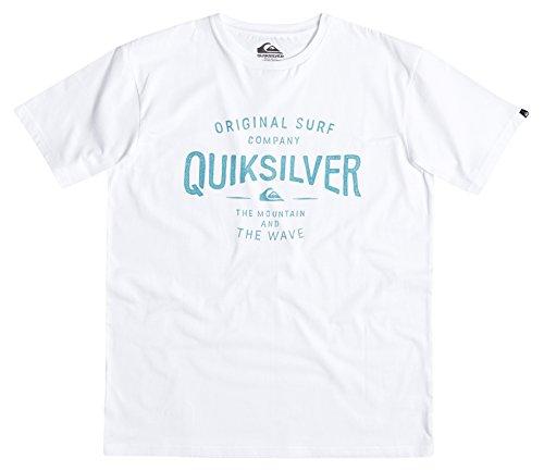quiksilver-claim-it-men-mens-t-shirt-white-white-sizexs