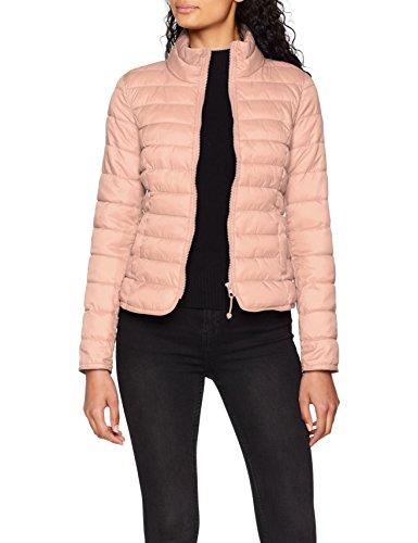 Only Onltahoe Jacket Otw Chaqueta