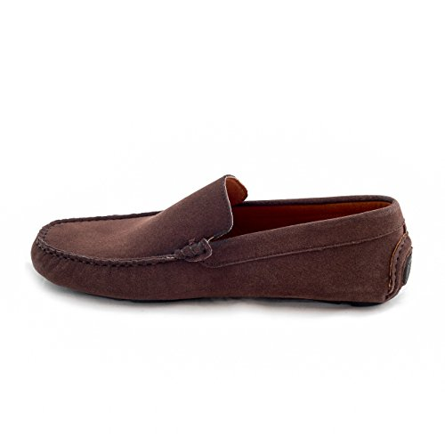 Nae Solace - Herren Vegan Schuhe - 4