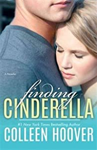Finding Cinderella par Colleen Hoover