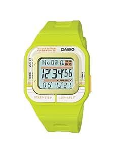 Casio Collection Women's Watch SDB-100-3AEF