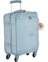 Kipling CYRAH S Bagage cabine