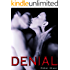 Denial  (New Adult Romance) (Isaac & Maya Book 1)