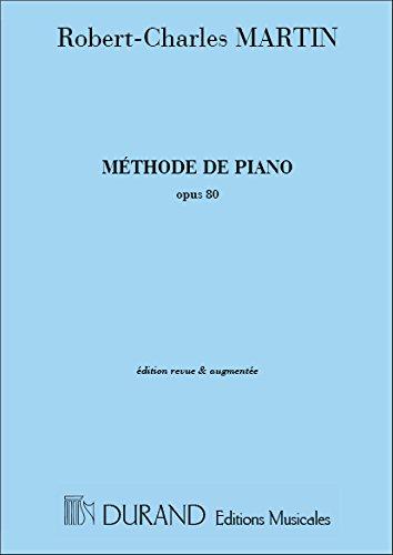 Méthode de piano - Piano