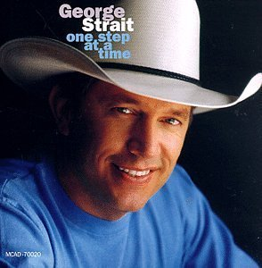 one-step-at-a-time-by-george-strait