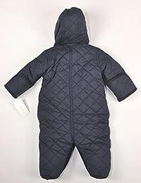 ralph lauren baby overall