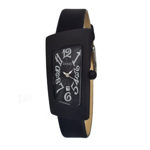 crayo-cr0401-angles-montre-noir-cracr0401