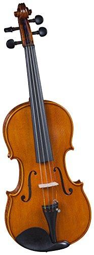 Cremona SV-600 - Violino 4/4