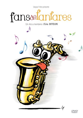 fans-de-fanfares-francia-dvd