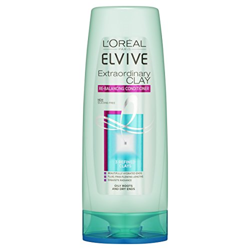 loreal-elvive-clay-oily-roots-conditioner-500ml