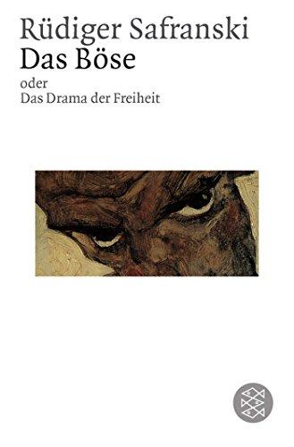 Preisvergleich Produktbild Das Böse oder Das Drama der Freiheit