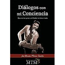 Diálogos con mi conciencia
