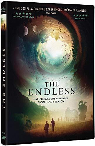 Image de The endless