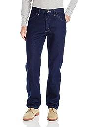 Maverick Men's Regular Fit Jean