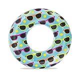 Bestway Schwimmring Cool Summer, 3-6 Jahre, 76 cm