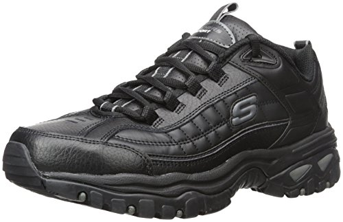 skechers-sport-mens-energy-afterburn-lace-up-sneakerblack95-m