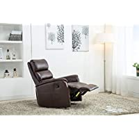 Bonzy Home glider recliner Model CR6052A31