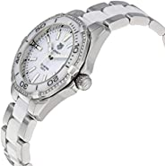 TAG Heuer Casual Watch Watch For Women - WAY131H.BA0914
