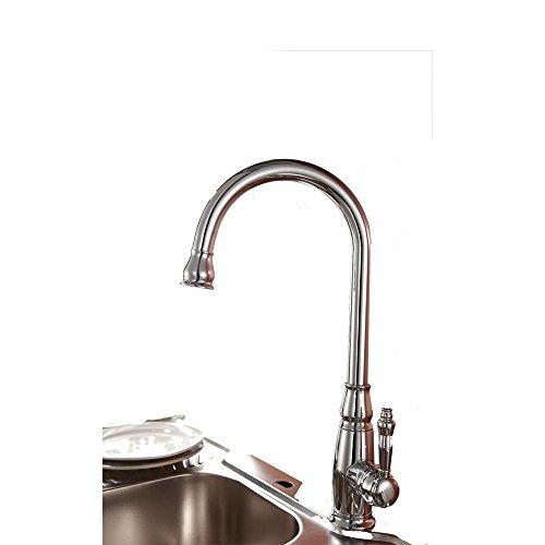 htyq-le-nouvel-evier-de-cuivre-cuisine-et-robinet-de-lavabo-hot-et-froid-robinet-de-lavabo