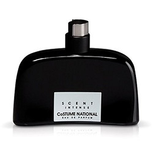CNC SCENT INTENSE EDP 50ML (Scent National Costume Edp Intense)