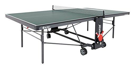Tischtennisplatte SPONETA INDOOR S4-72i