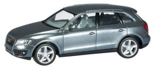 Herpa 034043-003 - Modellino Audi Q5