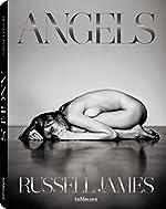 Angels de Russell James