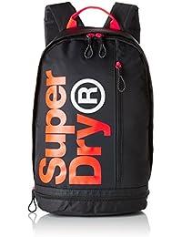 2ae498787532 Superdry Backpacks  Buy Superdry Backpacks online at best prices in ...