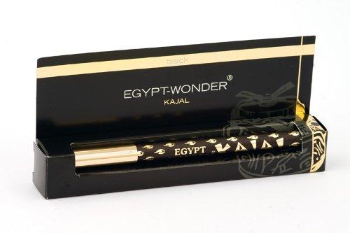 Tana Kajal Egypt Wonder