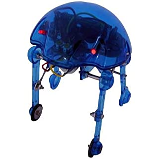 AREXX SW-007K SKYWALKER ROBOT KIT [1] (Epitome Certified)