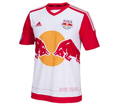 new-york-red-bulls-home-shirt-2016-17