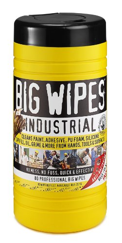 big-wipes-industrial-black-top