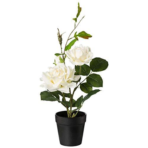 Kunstpflanze Liebevoll der Natur nachempfunden