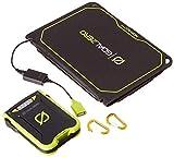 GoalZero Venture 30 Solar Kit Powerpack