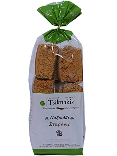 organic-greek-wheat-rusks-600gr