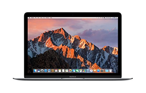 Apple MacBook MNYF2B/A m3 12 IPS SSD Grey