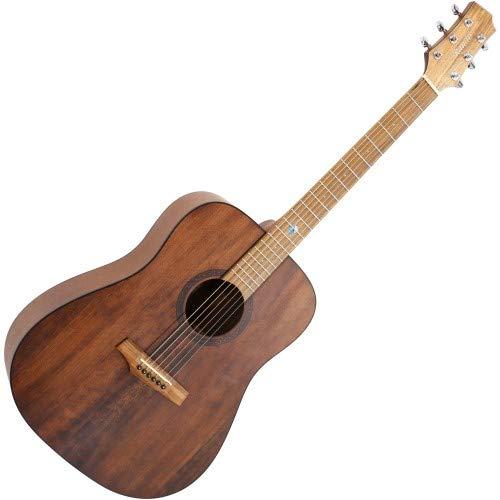 Randon RGI-10VT Westerngitarre