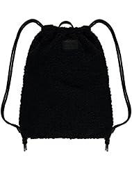 Bench–bawx001808Sacca, Black Beauty, One size