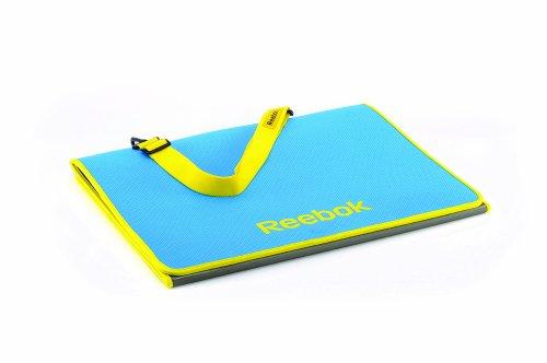 reebok-tri-fold-fitness-mat-cyan-blue-130-x-58-x-06cm