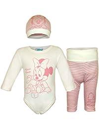 Suchergebnis Auf Amazon De Fur Disney Baby Bekleidung