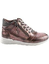 Chetto Mädchen 16528 Sneakers
