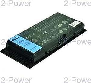 Battery M4600 M4700 M6700