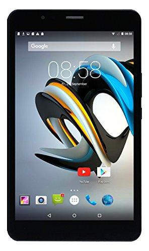 Xoro TelePAD 7A3 4G (7 Zoll) Tablet-PC zum fast unschlagbaren Preis