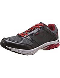 Fila Men's Fusion Lite Running Shoes