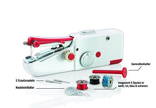 Singer macchina da cucire completa con a trieste kijiji