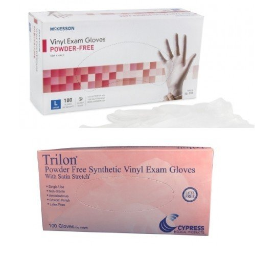 vinyl-exam-glove-large-powder-free-latex-free-smooth-100-count-box-case-of-10-boxes-1000-gloves-by-m