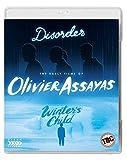 The Early Films Of Olivier Assayas (Disorder Winters Child) [Edizione: Regno Unito]