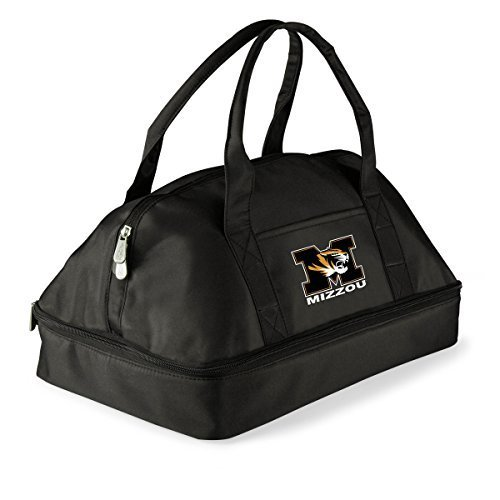 ncaa-missouri-tigers-potluck-casserole-tote-by-picnic-time