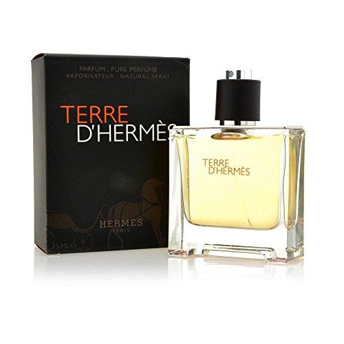 TERRE-DHERMES-parfum-spray-75-ml
